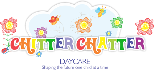 Chitter Chatter Daycare
